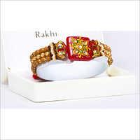 Premium Designer Rakhi