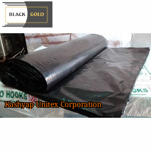 LDPE Liner