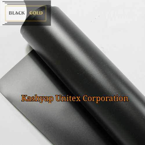 High Density Polythene Sheet