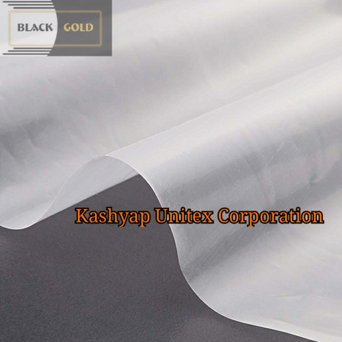 LDPE Film And Sheet