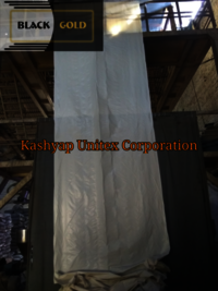 Construction Plastic Film