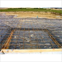 Road Construction Polythene Sheet