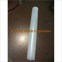 Plastic Sleeve for Construction & RCC