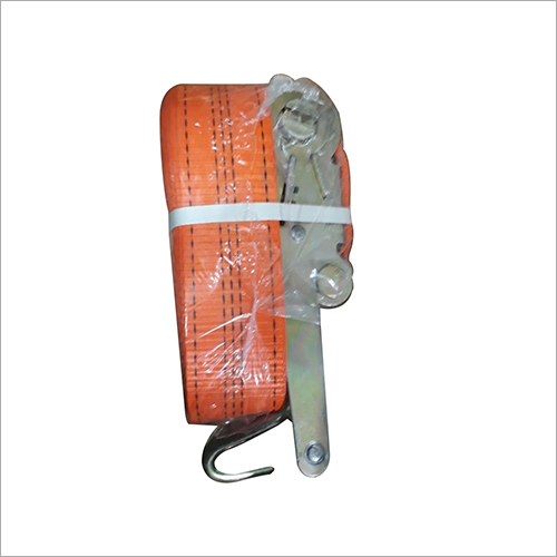 Industrial Cargo Lashing Belt