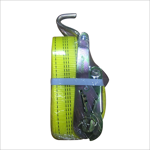 Cargo Lashing Belt