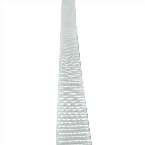 Polyester Webbing Lashing Belt