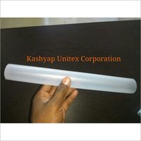 PVC Dowel Bar Sleeve