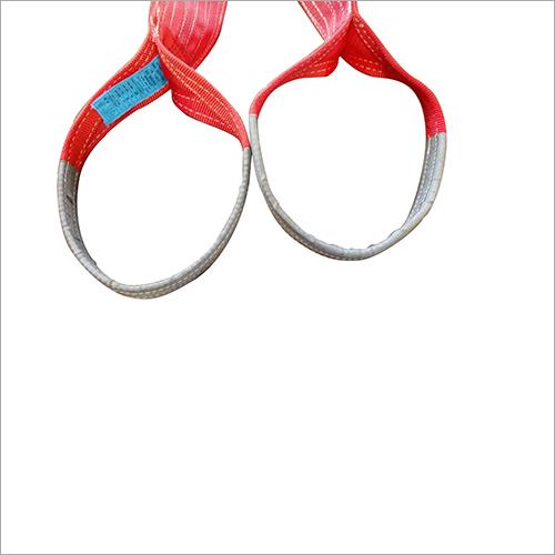 Polyester Webbing Sling Belt