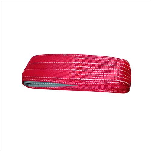 Web Sling Belt