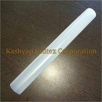 Plastic  Dowel Bar Sleeve