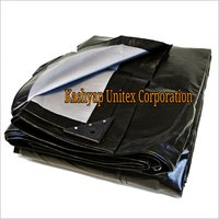 Polythene Plastic