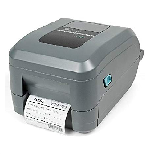 Barcode Printer Zebra GT-800