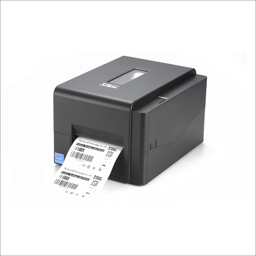 Barcode Printer TSC TE 244