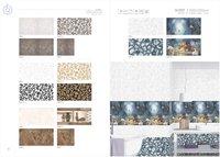 Tiles 300X 600 mm