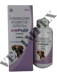 AMBIFLUSH 100ML