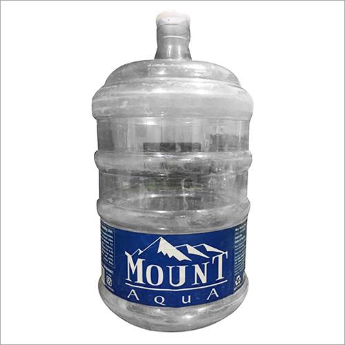20 Litre Mineral Water Jar
