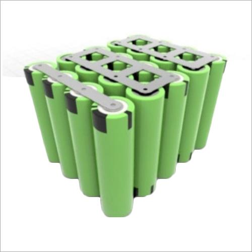 Lithium Ferro Phosphate Battery