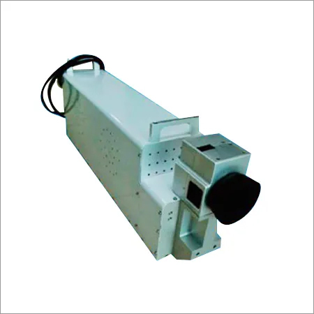 Automation Non- Standard laser marking machine