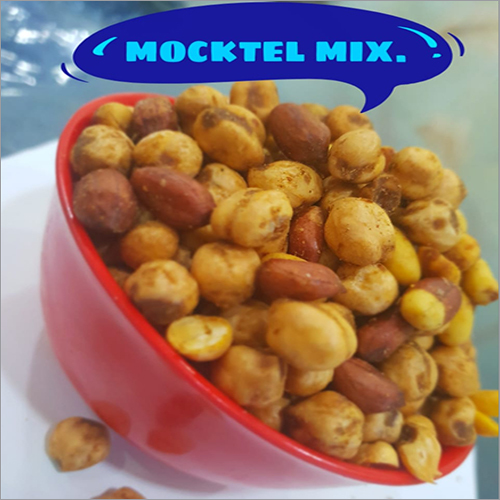 Mocktail Mix