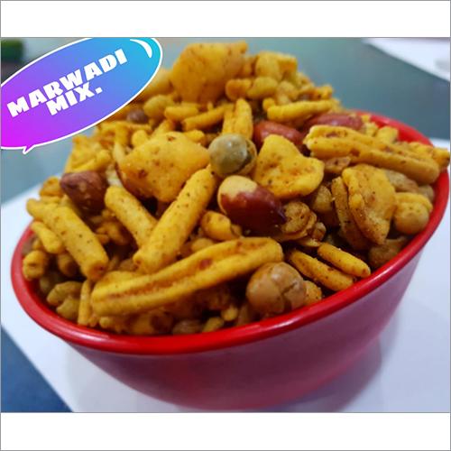 Harwadi Mix
