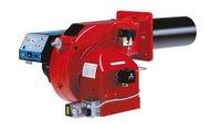 Unigas Make Gas Burners PG - 30/60/70/81