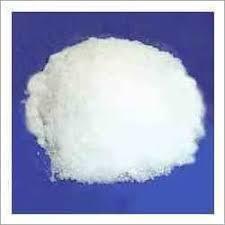 Fumaric Acid -Food Grade