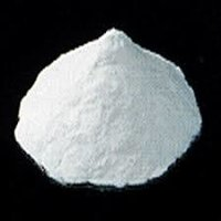 Fumaric Acid -Food Grade