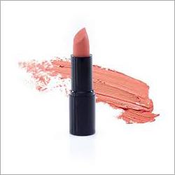 Peach Lipstick