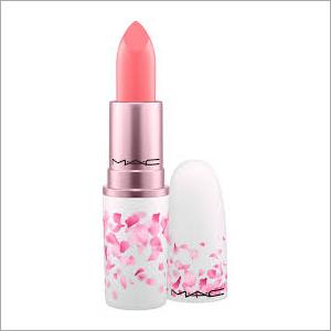 Pink Glossy Lipstick