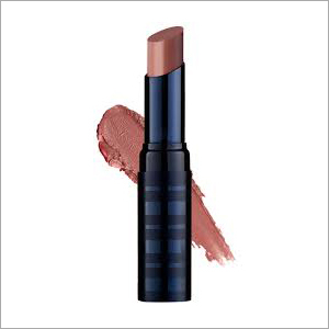 Brown Glossy Lipstick