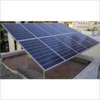 Rural Solar Rooftop
