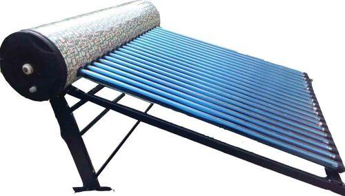 FRP industrial Solar Water Heater