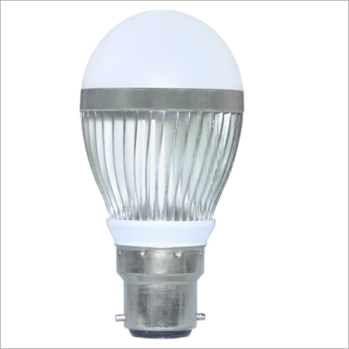 Solar LED Bulb light