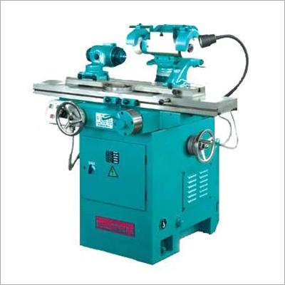 Universal Tool & Cutting Grinder