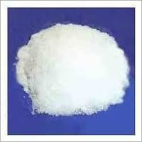 Fumaric Acid-Tech Grade