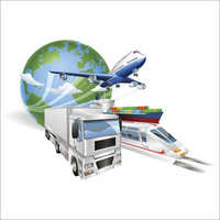 Flight Cargo Services