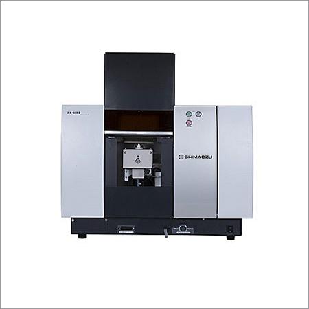 Digital Color Spectrophotometer