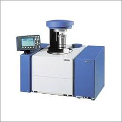 IKA C5000 Automated Bomb Calorimeter