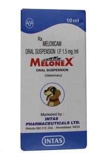 MELONEX ORAL 10ML