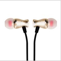 Headphones LZ-E011