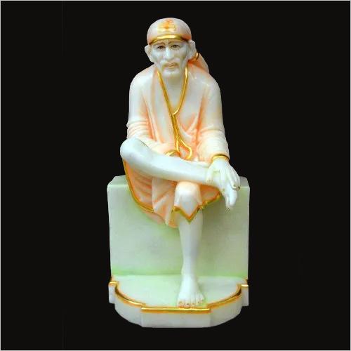 Moorti Sai Baba
