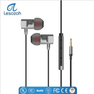 Headphones LZ-E013