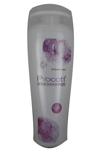 200ml Procott Shampoo