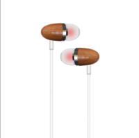 Headphones LZ-E012