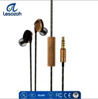 Headphones LZ-E006