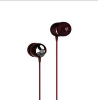 Headphones LZ-E017
