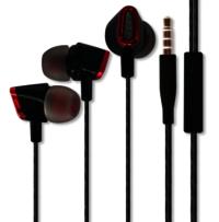 Headphones LZ-E024