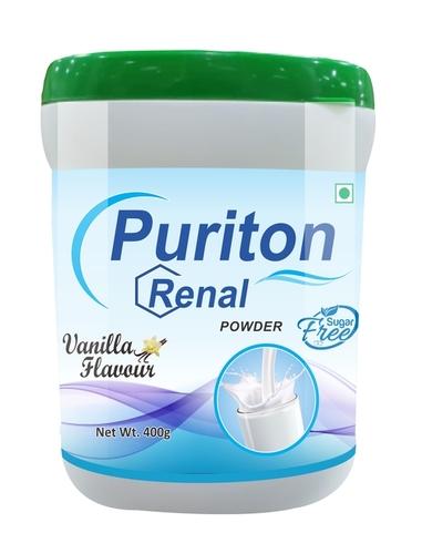 Renal Protein Powder