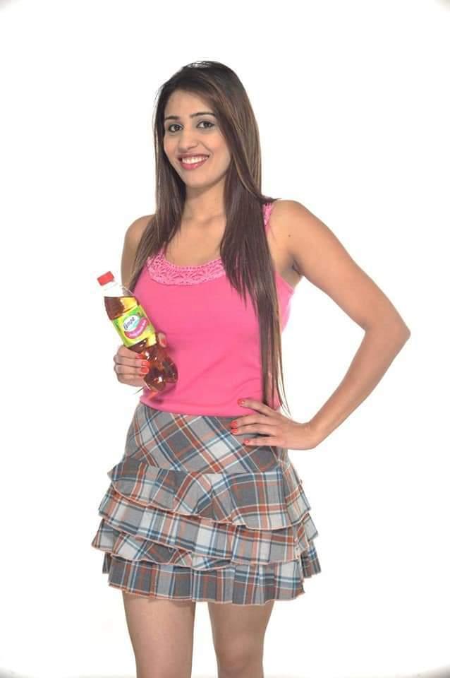 Campa Cola