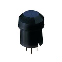 AMN (Napion) Series Motion Sensor